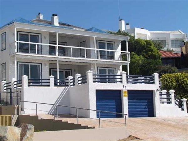 Yzerfontein, Yzerfontein Property  | Houses For Sale Yzerfontein, Yzerfontein, House 4 bedrooms property for sale Price:10,000,000