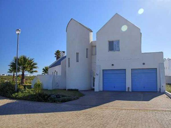 St Helena Bay, Lampiesbaai Property  | Houses For Sale Lampiesbaai, Lampiesbaai, House 3 bedrooms property for sale Price:1,895,000