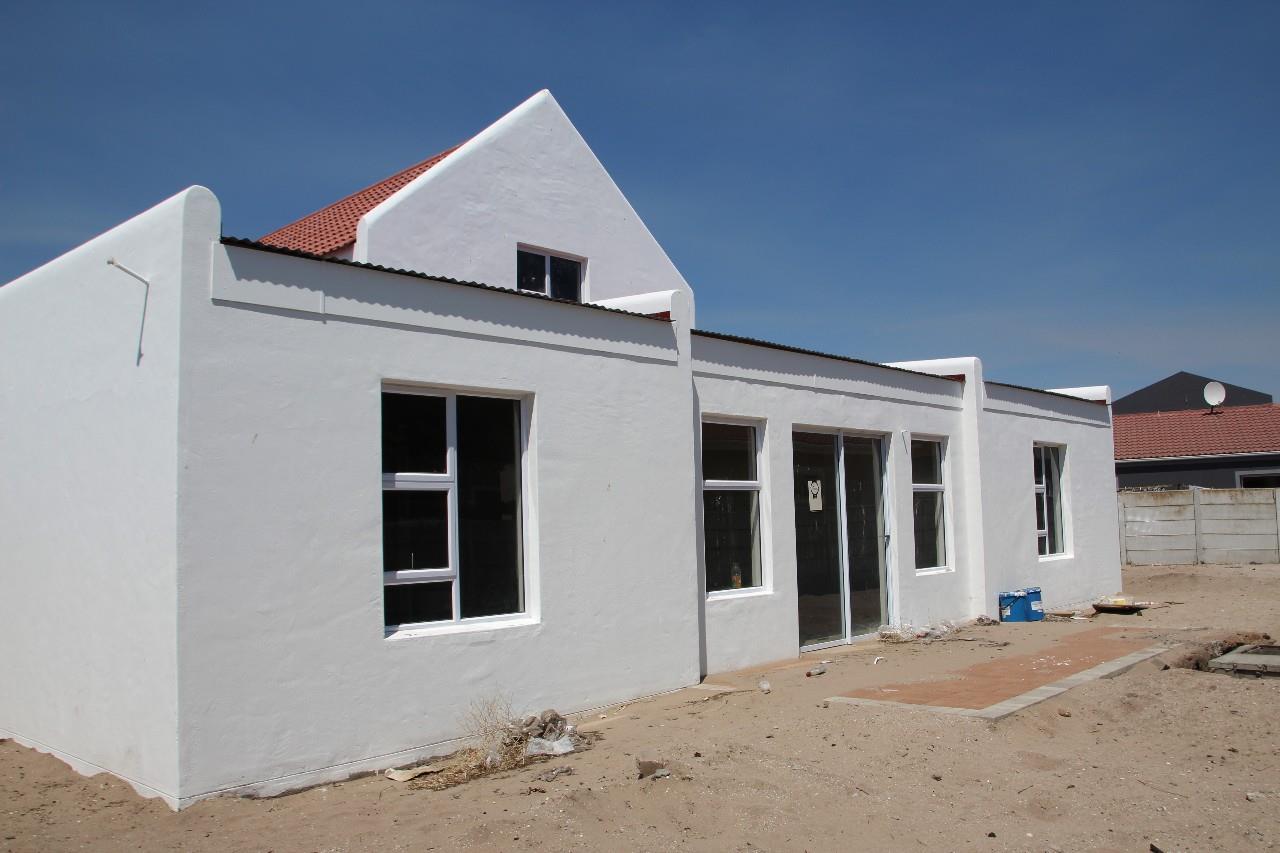 Velddrif, Port Owen Property  | Houses For Sale Port Owen, Port Owen, House 2 bedrooms property for sale Price:1,620,000