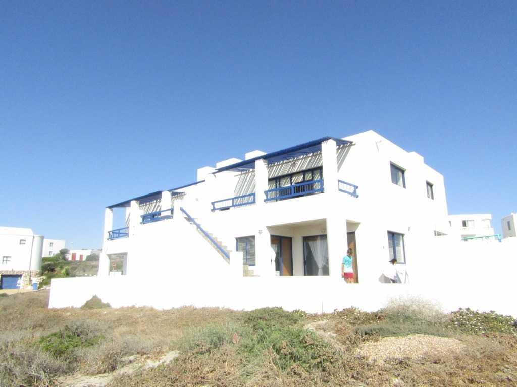 Langebaan, Paradise Beach Property  | Houses For Sale Paradise Beach, Paradise Beach, House 6 bedrooms property for sale Price:4,400,000