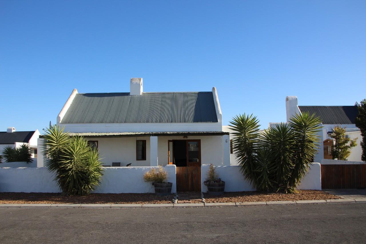 Velddrif, Laaiplek Property  | Houses For Sale Laaiplek, Laaiplek, House 3 bedrooms property for sale Price:1,250,000