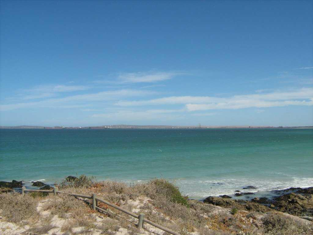 Langebaan, Calypso Beach Property  | Houses For Sale Calypso Beach, Calypso Beach, Vacant Land  property for sale Price:4,170,000