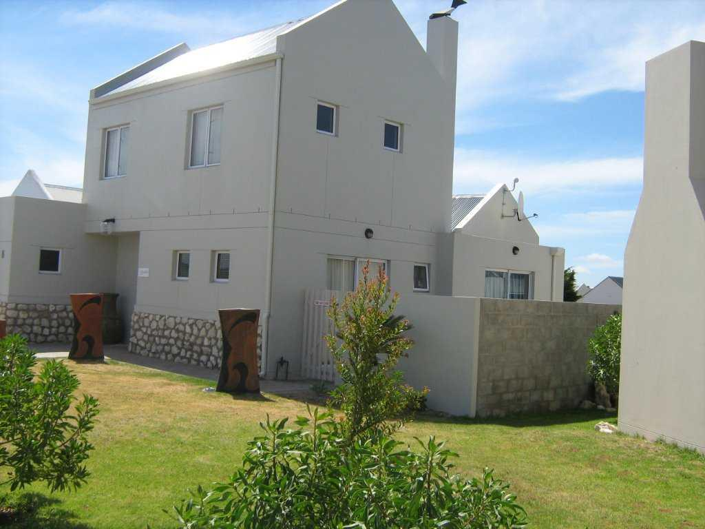 Langebaan, Laguna Sands Property  | Houses For Sale Laguna Sands, Laguna Sands, House 4 bedrooms property for sale Price:1,955,000