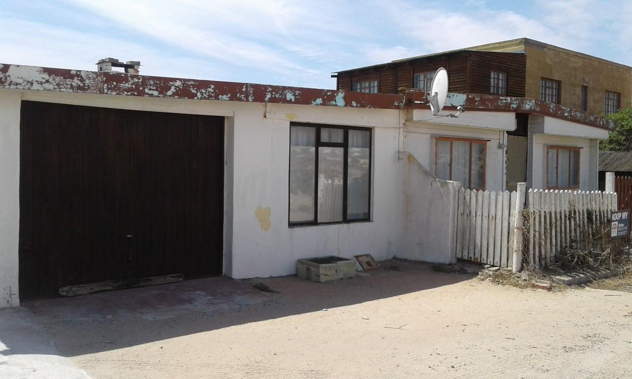Port Nolloth, Port Nolloth Property  | Houses For Sale Port Nolloth, Port Nolloth, House 3 bedrooms property for sale Price:685,000