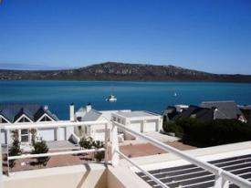 Langebaan, Myburgh Park Property  | Houses For Sale Myburgh Park, Myburgh Park, House 4 bedrooms property for sale Price:5,500,000