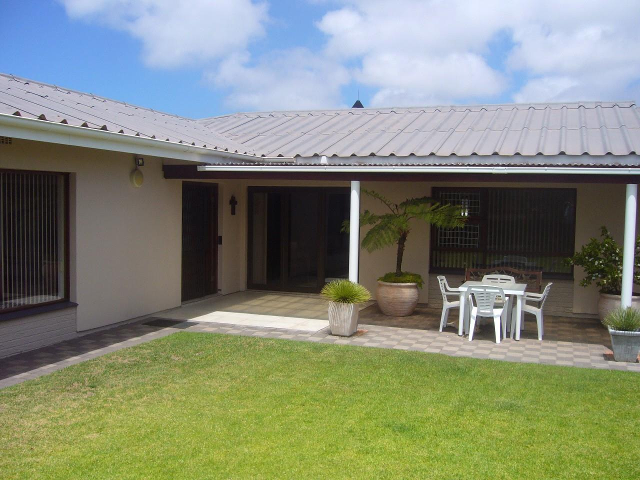 Saldanha, Saldanha Property  | Houses For Sale Saldanha, Saldanha, House 3 bedrooms property for sale Price:1,995,000