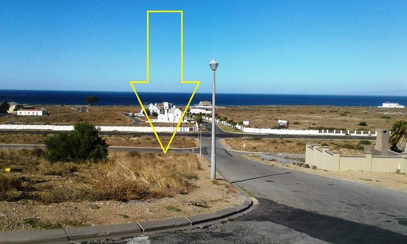 St Helena Bay, Da Gama Bay Property  | Houses For Sale Da Gama Bay, Da Gama Bay, Vacant Land  property for sale Price:274,000