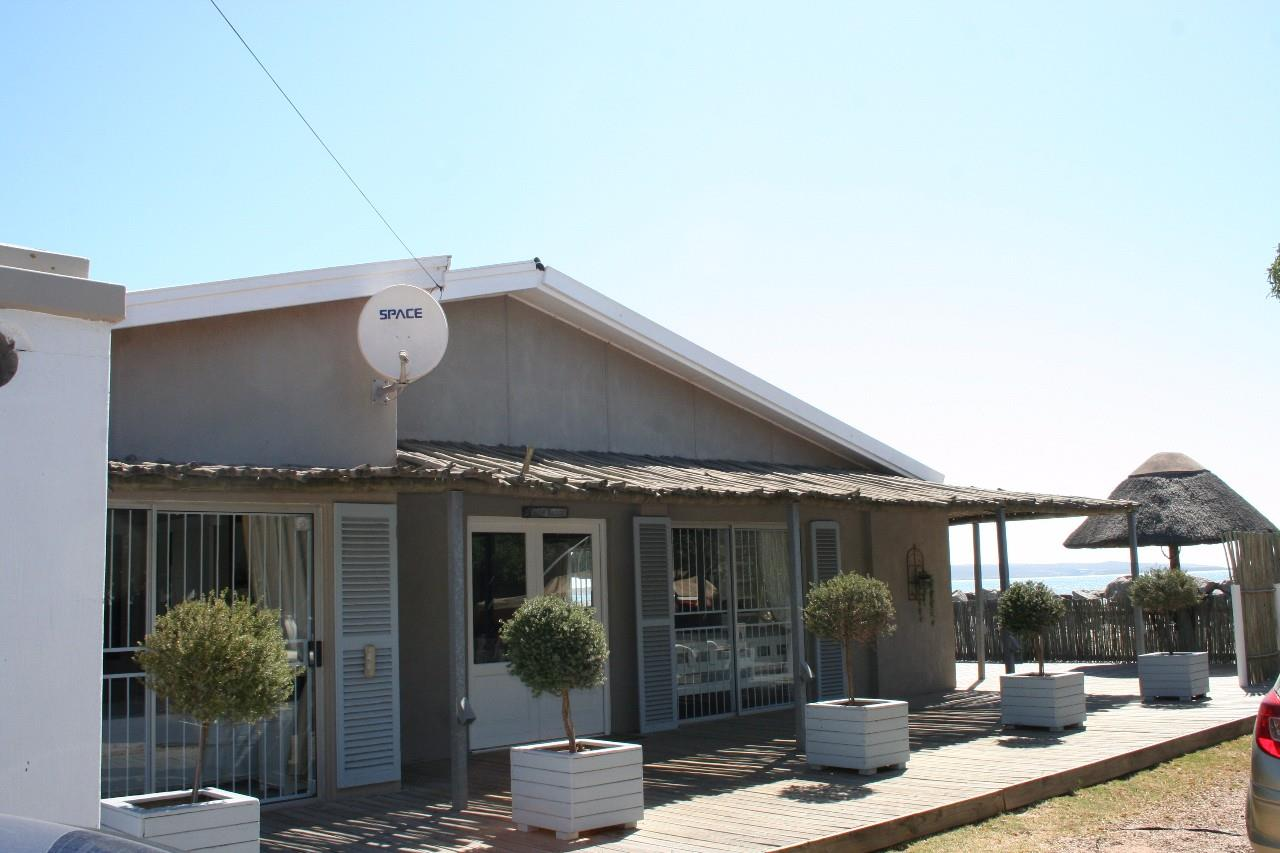 Langebaan, Langebaan Property  | Houses To Rent Langebaan, Langebaan, House 5 bedrooms property to rent Price:, 20,00*