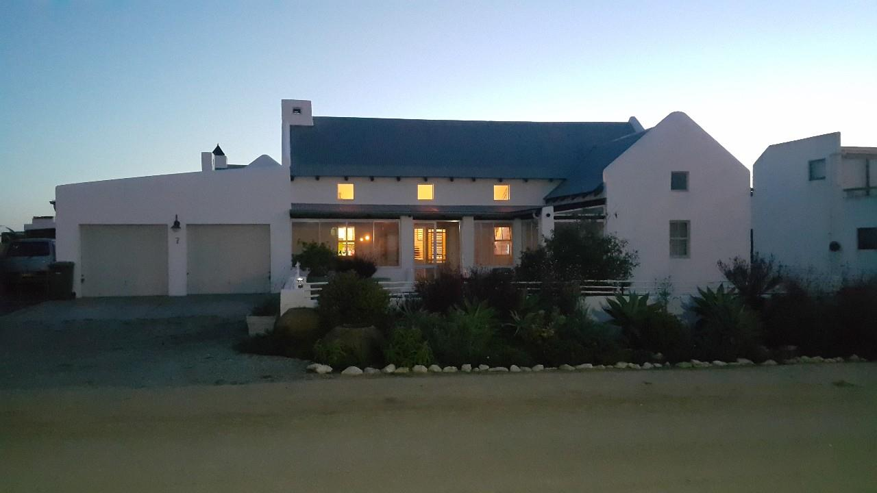 Jacobsbaai, Jacobsbaai Property  | Houses For Sale Jacobsbaai, Jacobsbaai, House 6 bedrooms property for sale Price:4,600,000