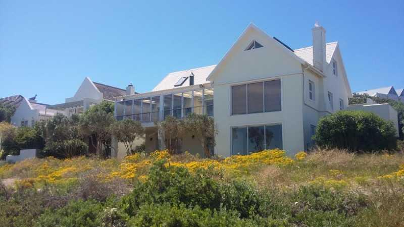 Langebaan, Myburgh Park Property  | Houses For Sale Myburgh Park, Myburgh Park, House 5 bedrooms property for sale Price:5,900,000