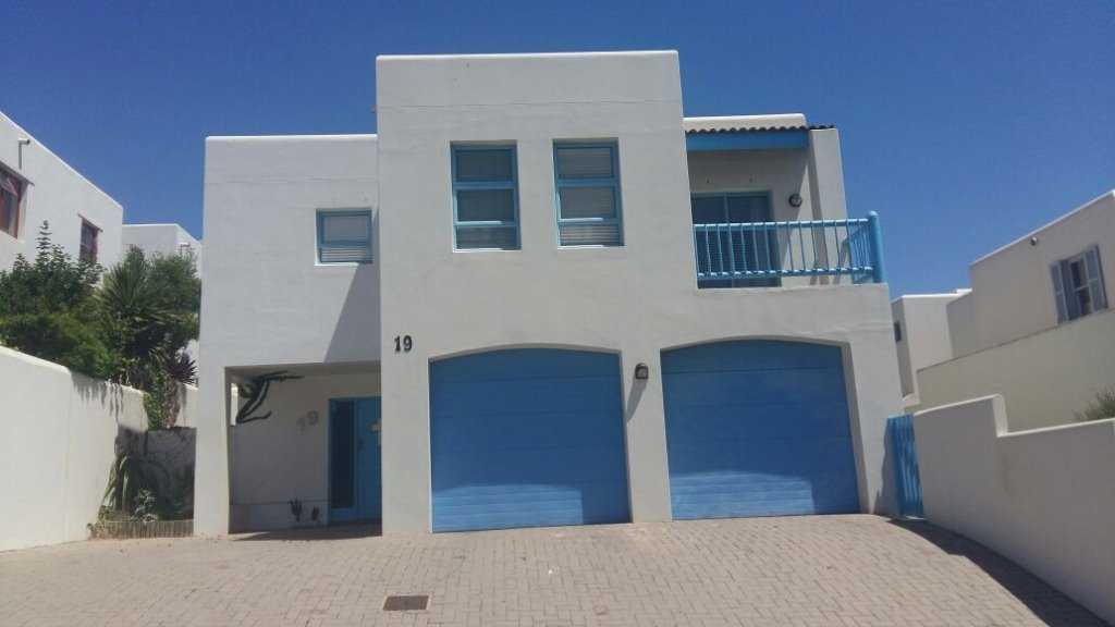 Langebaan, Paradise Beach Property  | Houses For Sale Paradise Beach, Paradise Beach, House 3 bedrooms property for sale Price:2,950,000