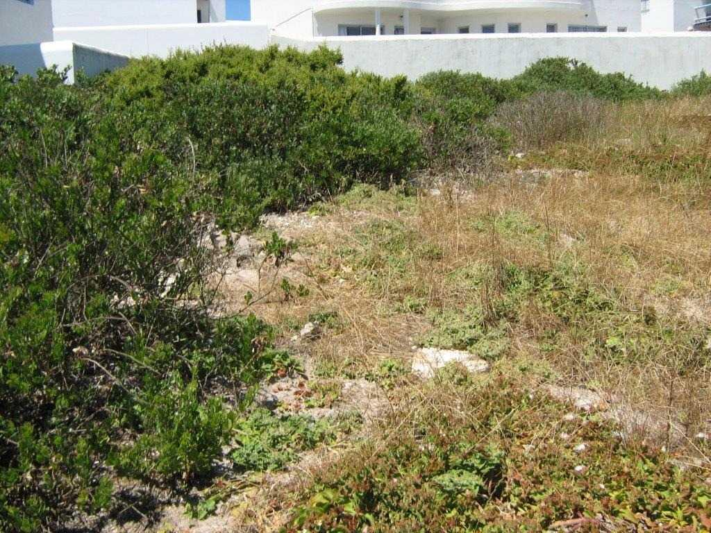 Langebaan, Paradise Beach Property    Houses For Sale Paradise Beach, Paradise Beach, Vacant Land  property for sale Price:1,100,000