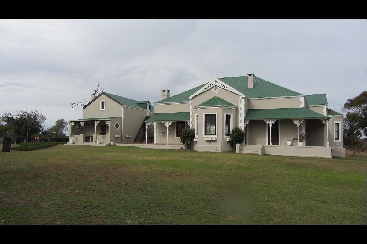 Yzerfontein, Yzerfontein Property  | Houses For Sale Yzerfontein, Yzerfontein, Guest Farm 10 bedrooms property for sale Price:10,000,000
