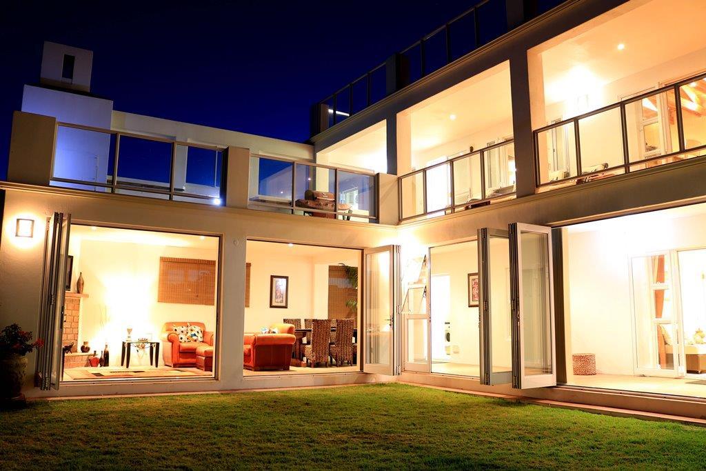 St Helena Bay, St Helena Bay Property  | Houses For Sale St Helena Bay, St Helena Bay, House 4 bedrooms property for sale Price:5,700,000