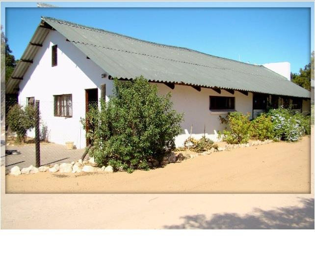 Vredenburg, Vredenburg Property  | Houses For Sale Vredenburg, Vredenburg, House 4 bedrooms property for sale Price:4,350,000