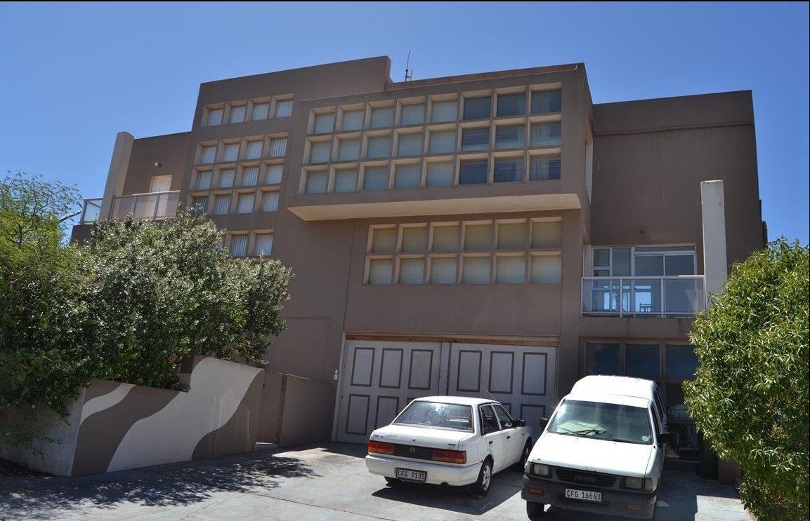 St Helena Bay, St Helena Bay Property  | Houses For Sale St Helena Bay, St Helena Bay, House 3 bedrooms property for sale Price:2,495,000