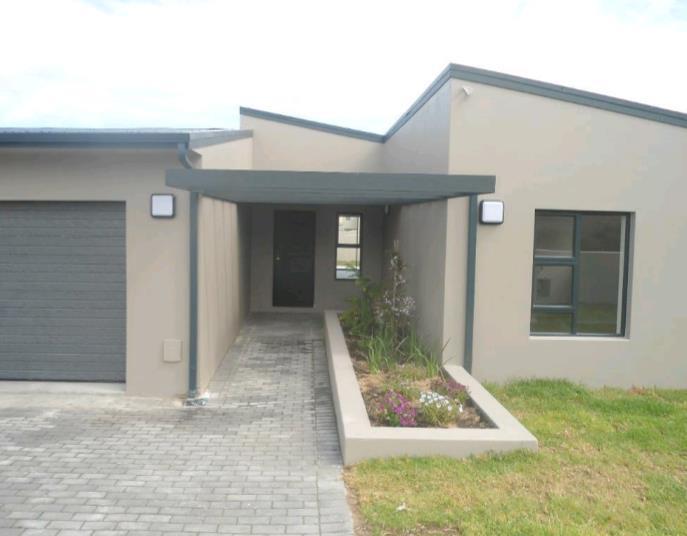 Langebaan, Langebaan Property  | Houses To Rent Langebaan, Langebaan, House 3 bedrooms property to rent Price:, 14,00*