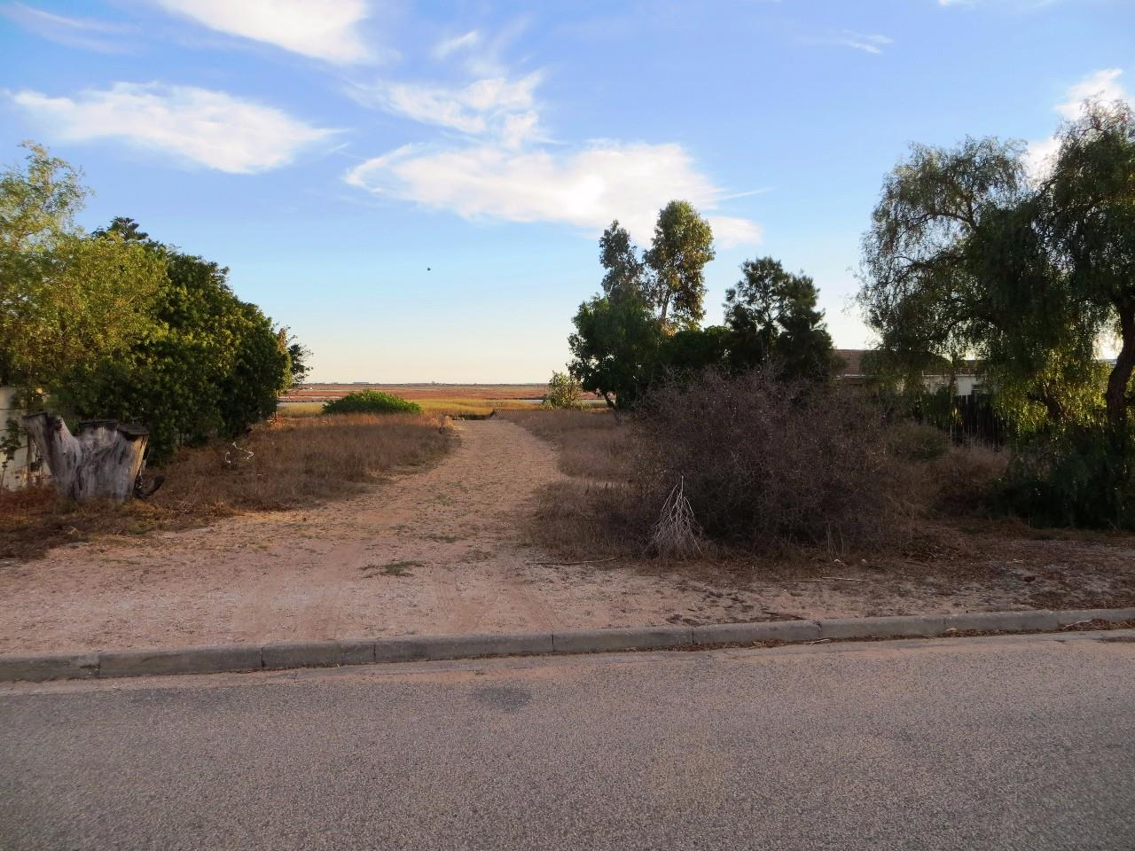 Velddrif, Velddrif Property  | Houses For Sale Velddrif, Velddrif, Vacant Land  property for sale Price:1,600,000
