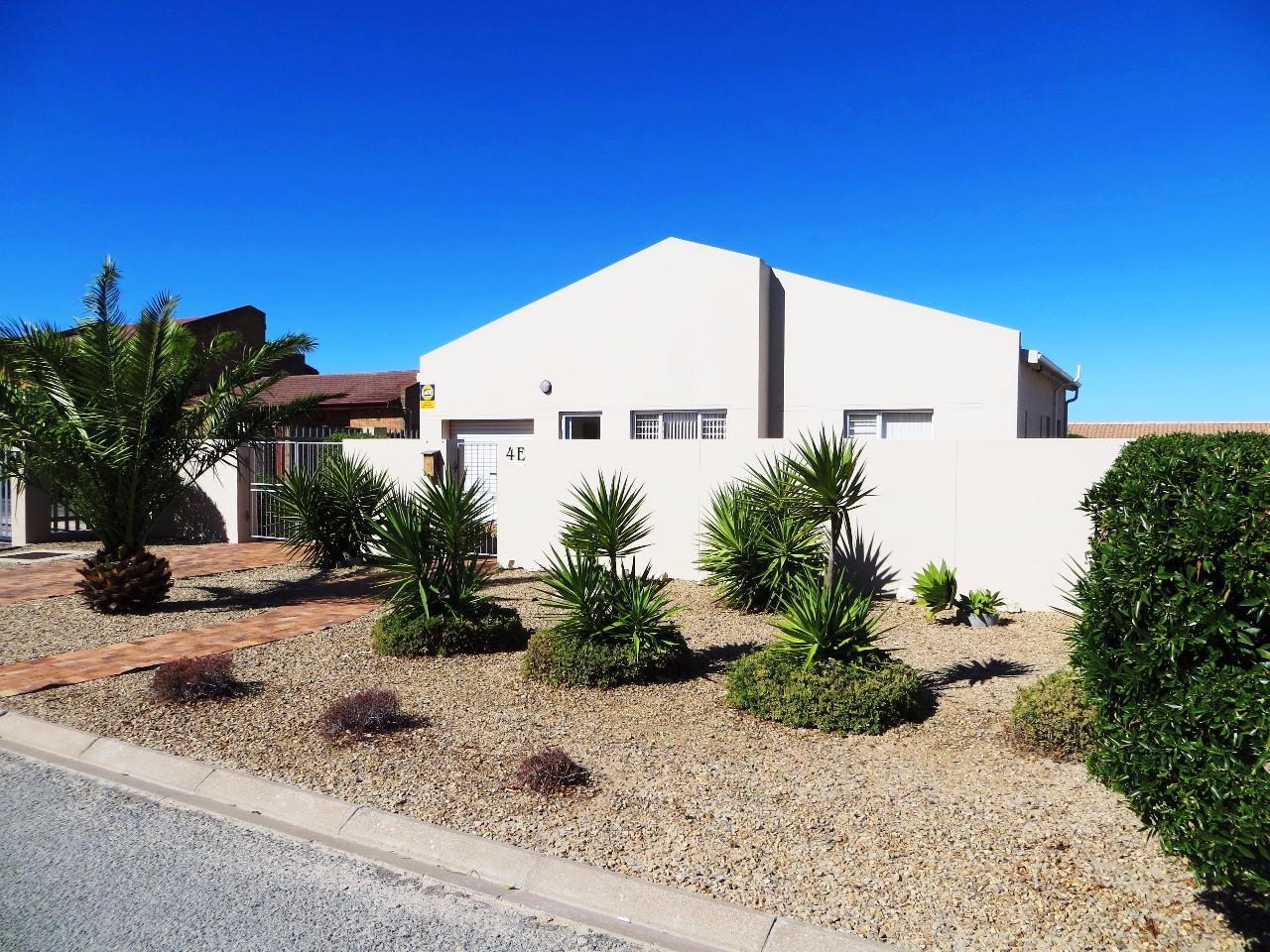 Velddrif, Laaiplek Property  | Houses For Sale Laaiplek, Laaiplek, House 3 bedrooms property for sale Price:1,200,000