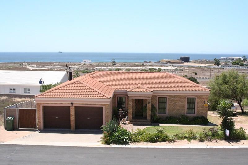 St Helena Bay, St Helena Bay Property  | Houses For Sale St Helena Bay, St Helena Bay, House 3 bedrooms property for sale Price:1,550,000