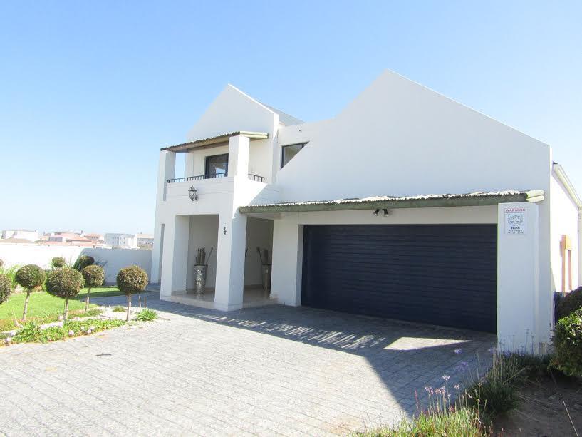Langebaan, Blue Lagoon Property  | Houses For Sale Blue Lagoon, Blue Lagoon, House 4 bedrooms property for sale Price:2,700,000