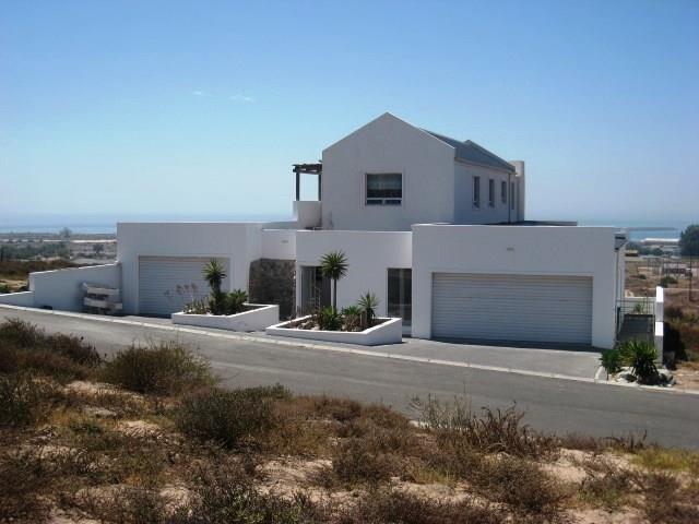 St Helena Bay, St Helena Bay Property  | Houses For Sale St Helena Bay, St Helena Bay, House 5 bedrooms property for sale Price:2,950,000