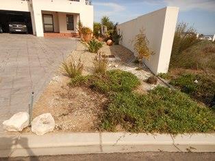 Langebaan, Blue Lagoon Property  | Houses To Rent Blue Lagoon, Blue Lagoon, House 4 bedrooms property to rent Price:, 13,00*