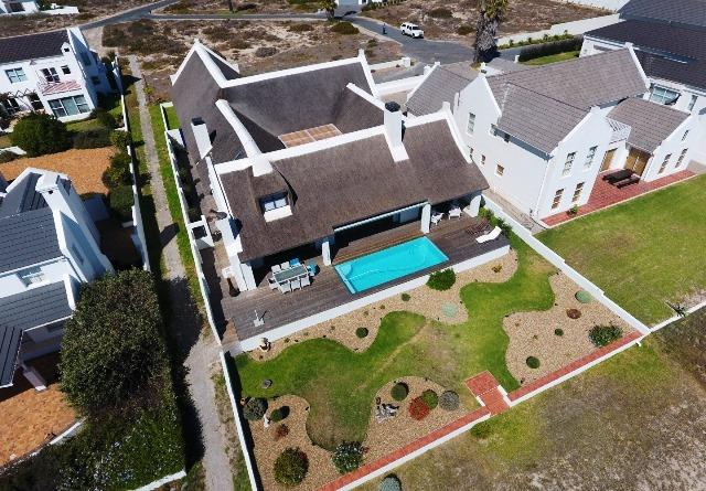 St Helena Bay, Shelley Point Property  | Houses For Sale Shelley Point, Shelley Point, House 4 bedrooms property for sale Price:6,995,000
