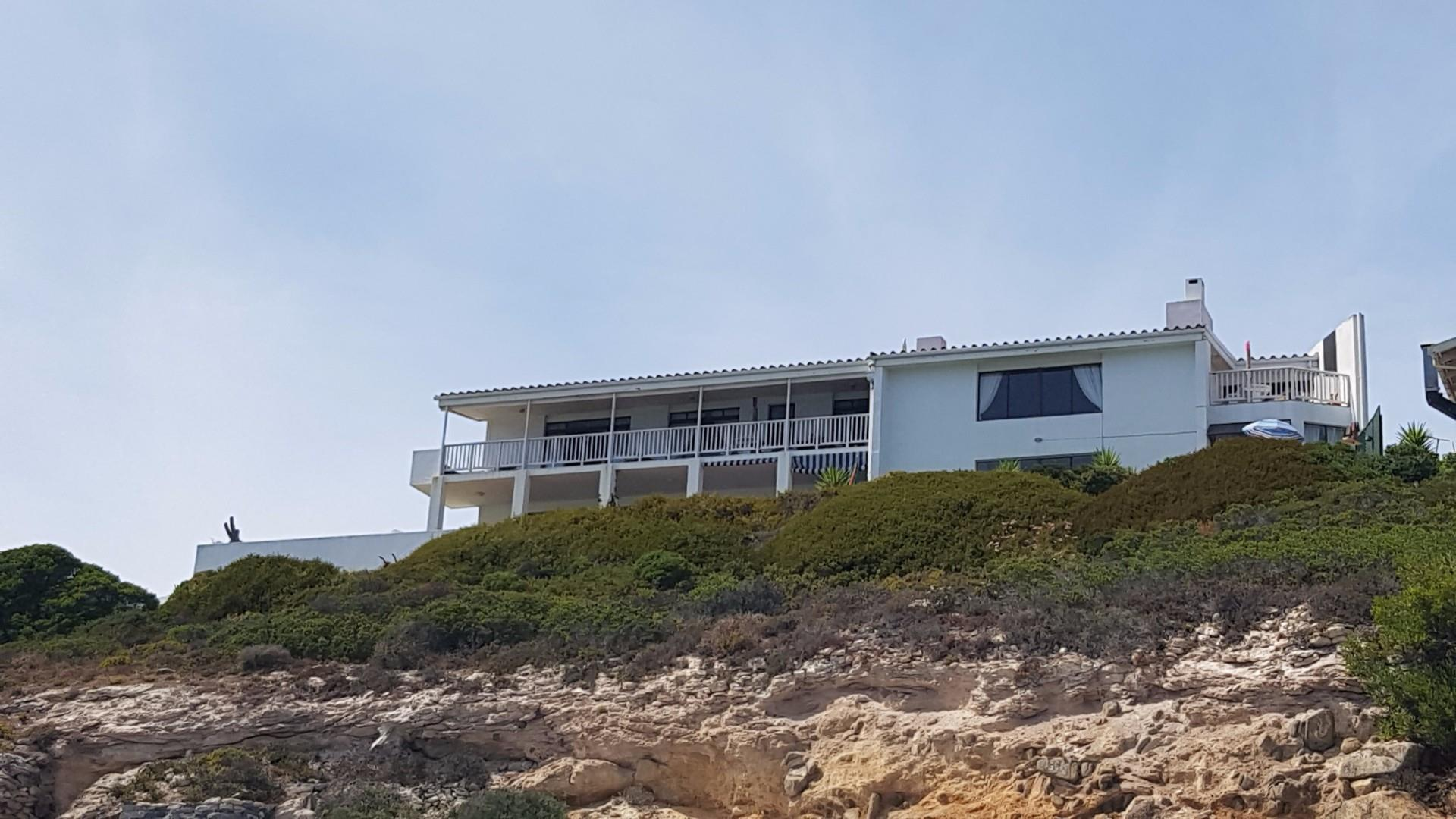 Yzerfontein, Yzerfontein Property  | Houses For Sale Yzerfontein, Yzerfontein, House 5 bedrooms property for sale Price:8,500,000
