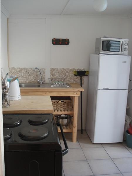 Contact Us For Address, Port Nolloth - ZAF (photo 3)