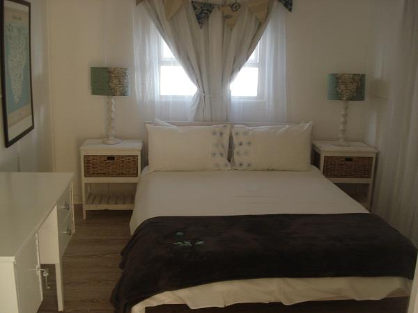 Contact Us For Address, Port Nolloth - ZAF (photo 4)