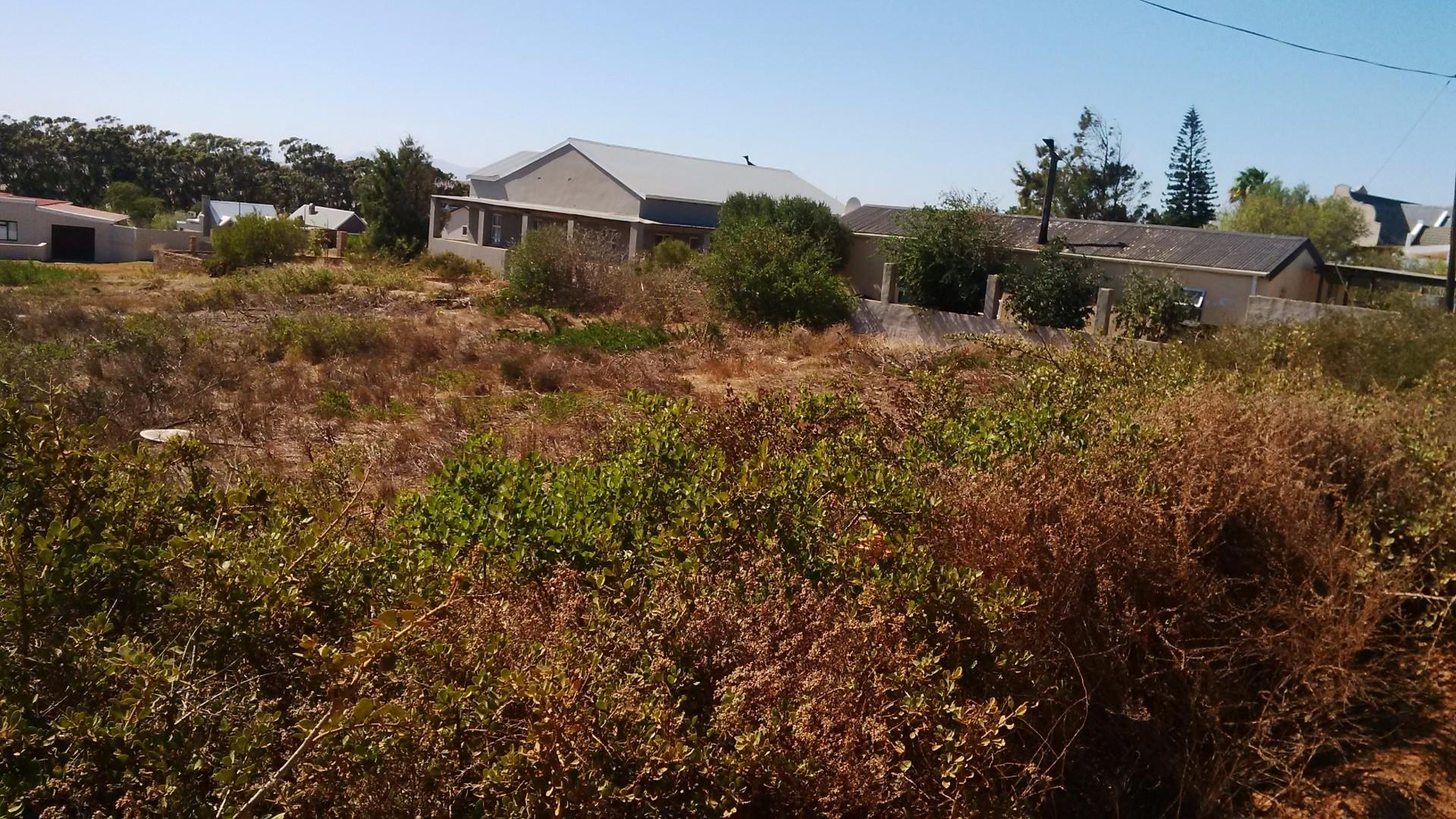Darling, Darling Property  | Houses For Sale Darling, Darling, Vacant Land  property for sale Price:385,000