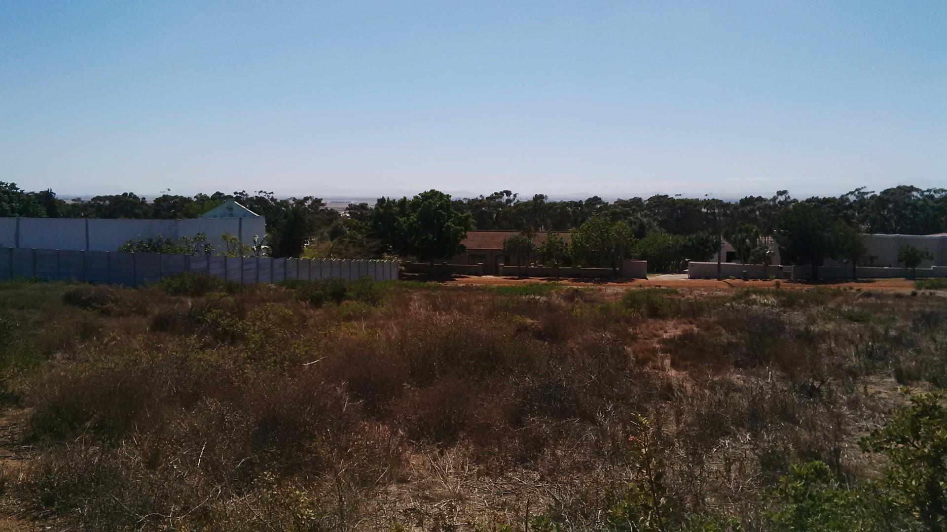 Darling, Darling Property    Houses For Sale Darling, Darling, Vacant Land  property for sale Price:385,000