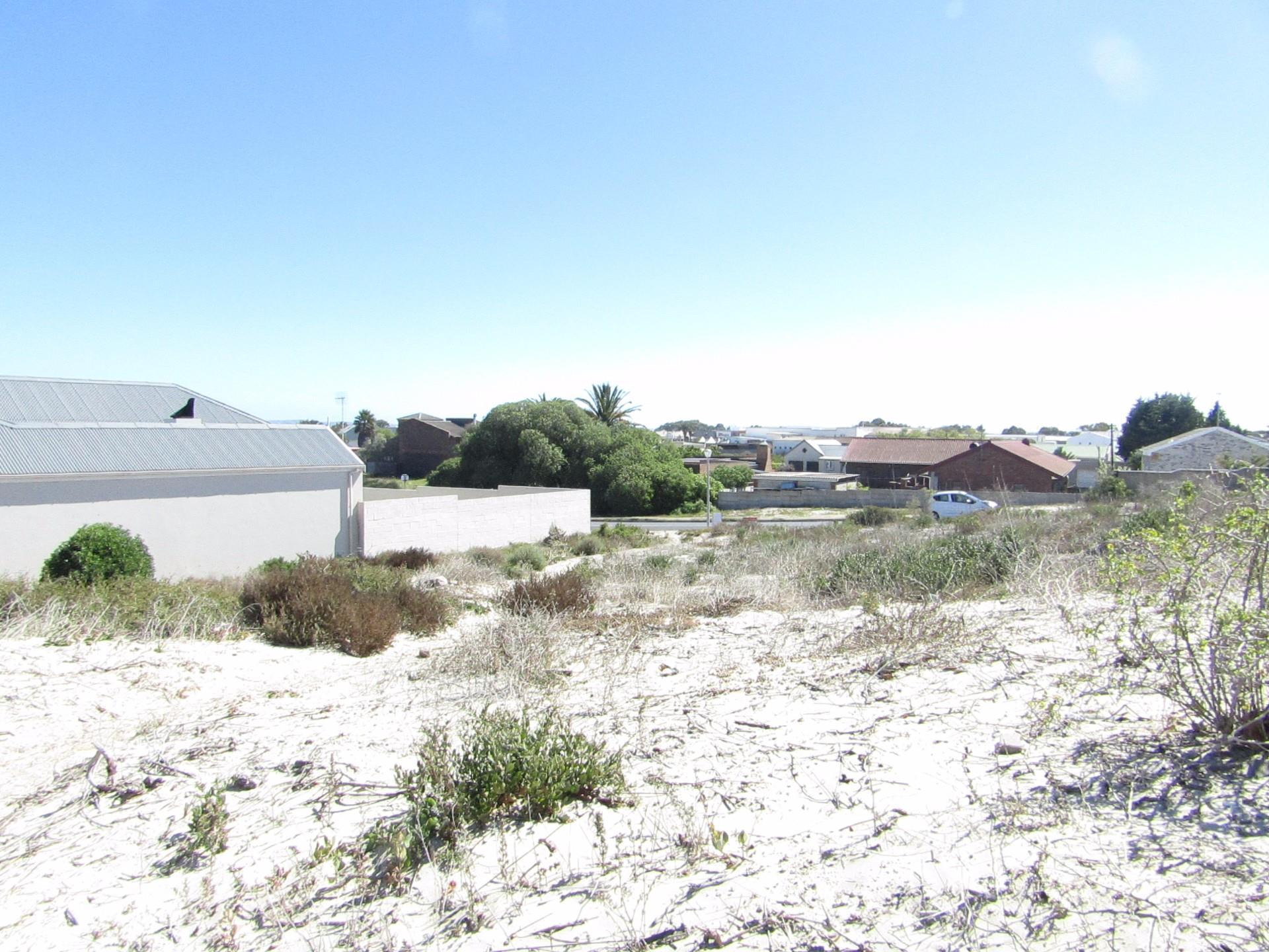 Langebaan, Middedorp Property  | Houses For Sale Middedorp, Middedorp, Vacant Land  property for sale Price:990,000