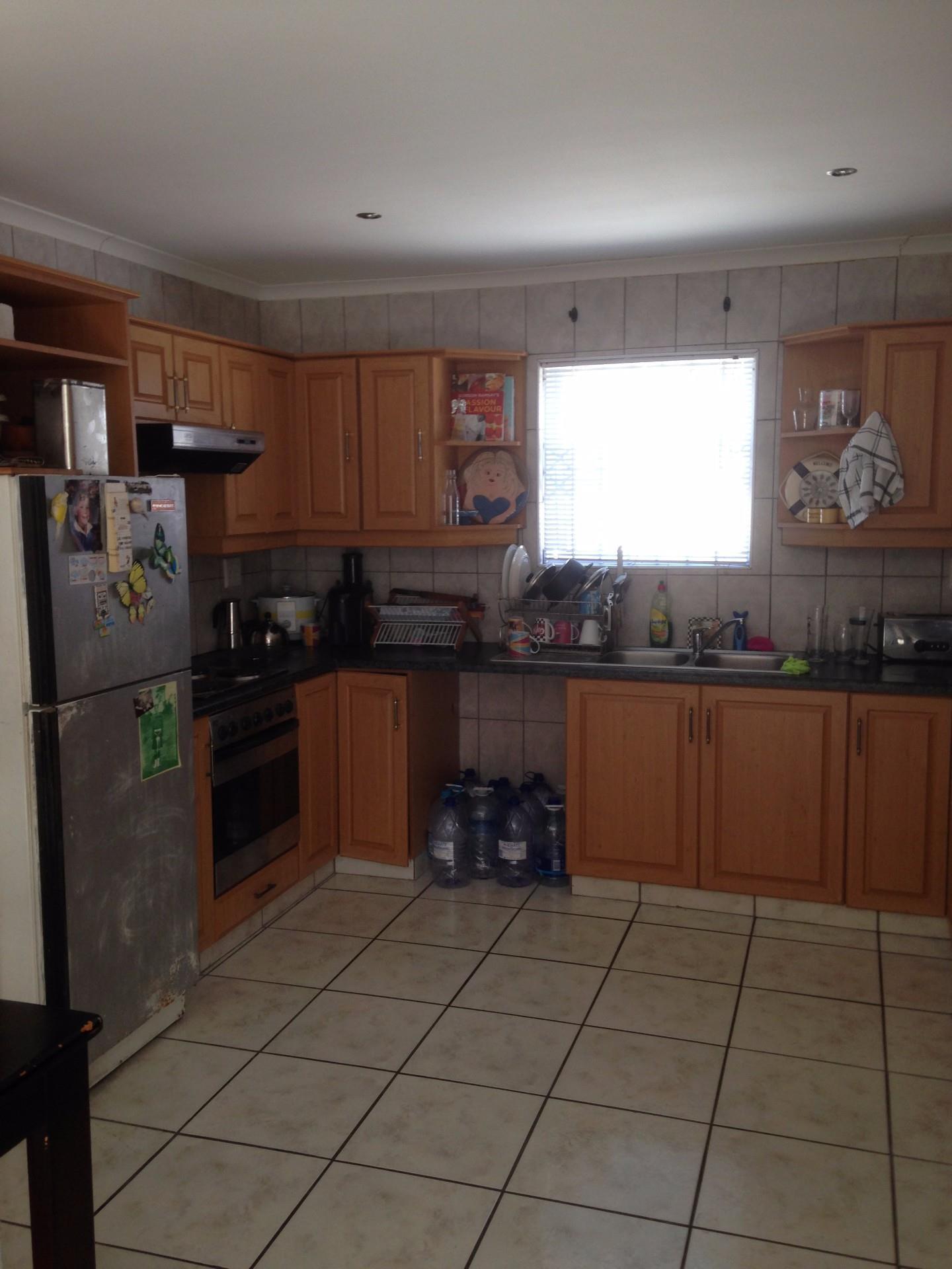 Langebaan, Skiathos Property  | Houses For Sale Skiathos, Skiathos, House 4 bedrooms property for sale Price:1,299,999