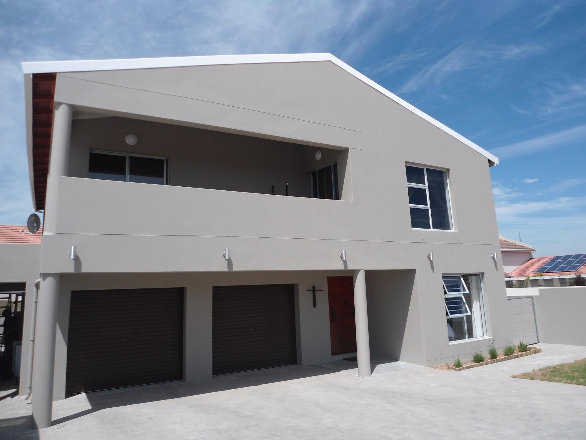 Velddrif, Port Owen Property  | Houses For Sale Port Owen, Port Owen, House 4 bedrooms property for sale Price:3,025,000