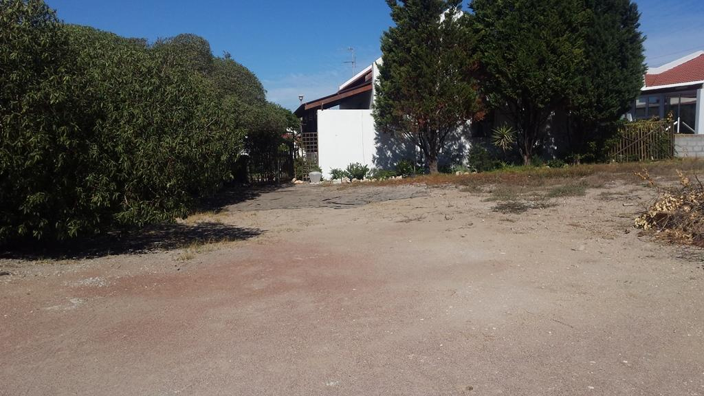 St Helena Bay, Hannasbaai Property  | Houses For Sale Hannasbaai, Hannasbaai, Vacant Land  property for sale Price:349,000