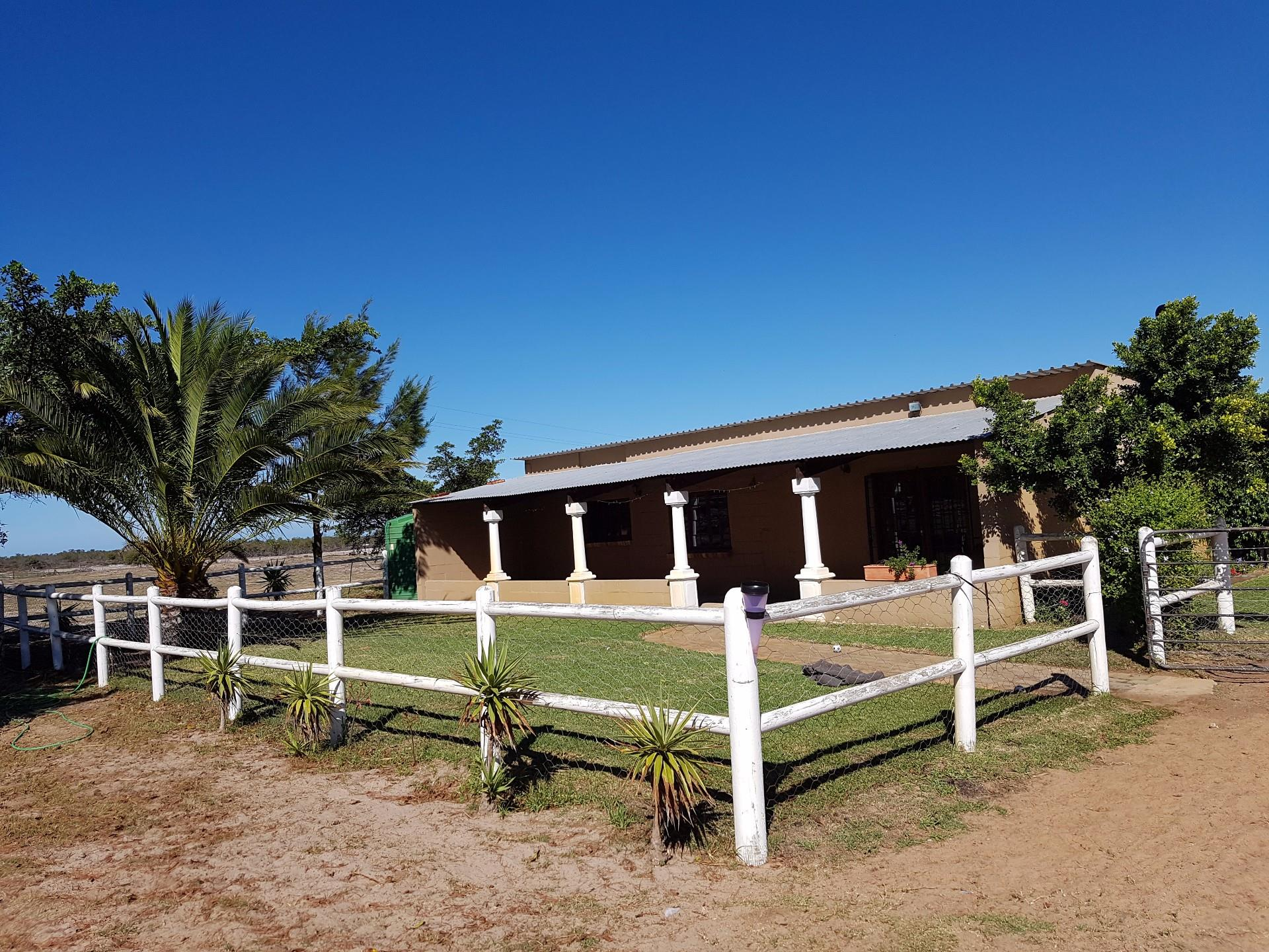 Yzerfontein, Yzerfontein Property  | Houses For Sale Yzerfontein, Yzerfontein, Agricultural Holding 3 bedrooms property for sale Price:13,000,000