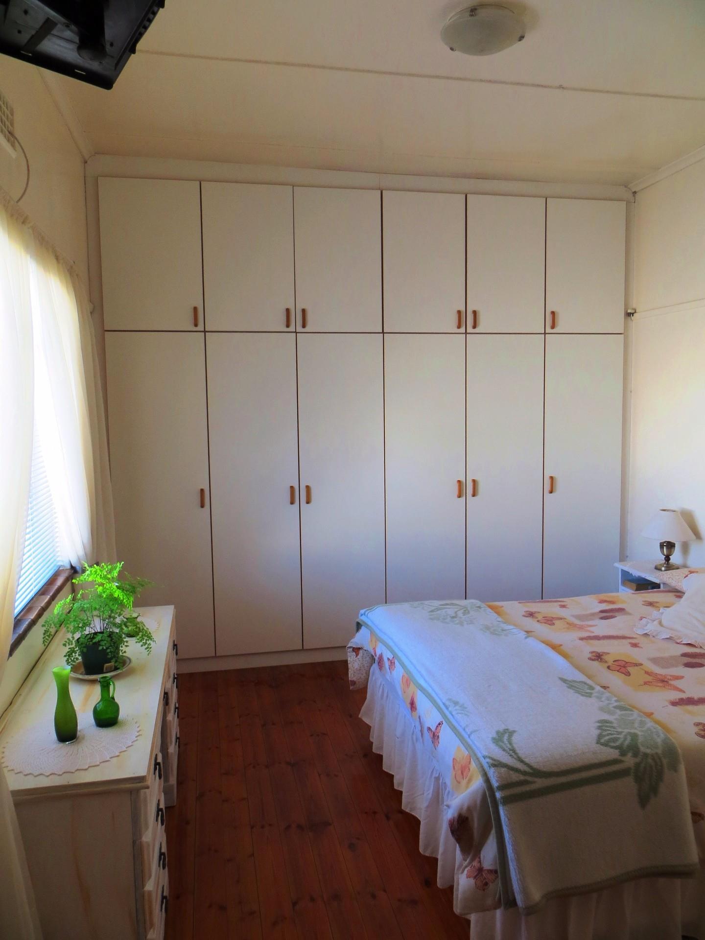 Velddrif, Laaiplek Property  | Houses For Sale Laaiplek, Laaiplek, House 3 bedrooms property for sale Price:1,100,000