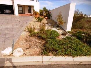 Langebaan, Blue Lagoon Property  | Houses To Rent Blue Lagoon, Blue Lagoon, House 4 bedrooms property to rent Price:, 13,00*