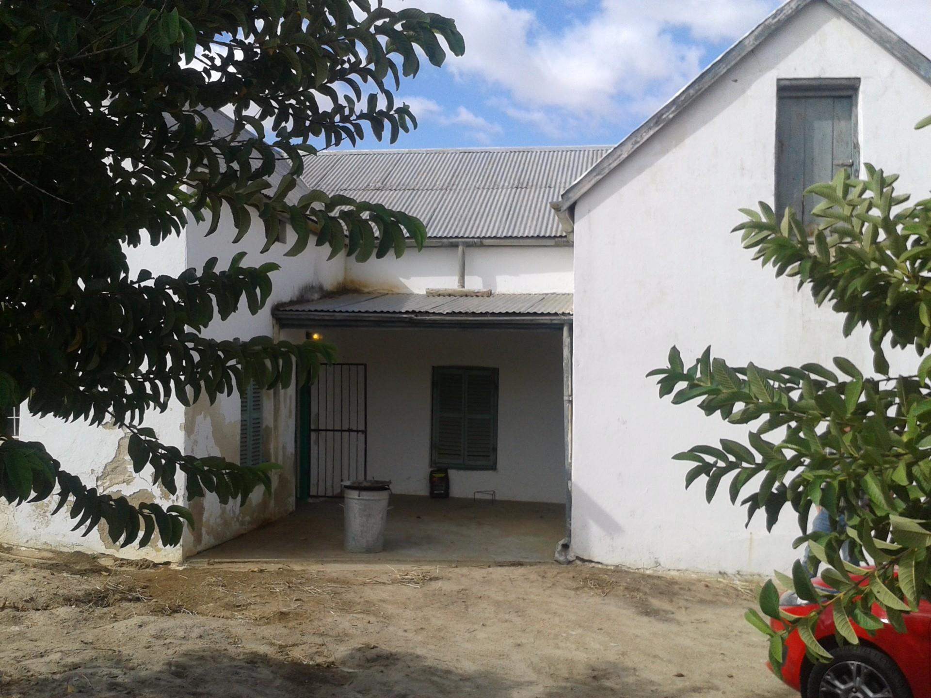 Hopefield, Hopefield Property  | Houses For Sale Hopefield, Hopefield, House 4 bedrooms property for sale Price:2,650,000