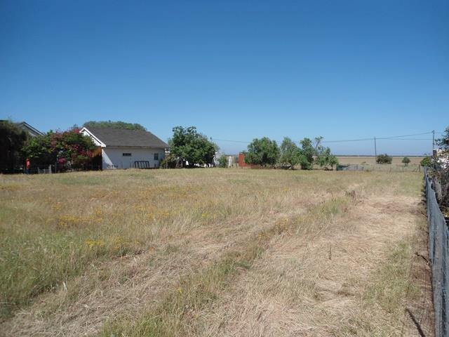 Aurora, Aurora Property  | Houses For Sale Aurora, Aurora, Vacant Land  property for sale Price:135,000