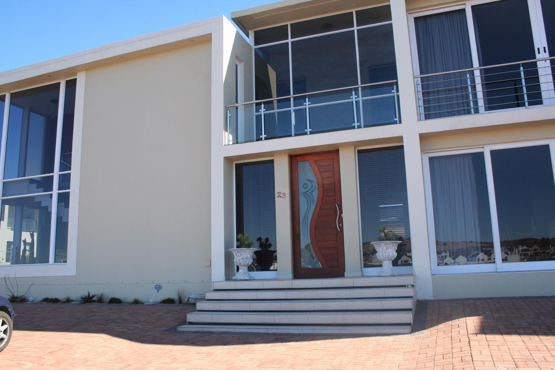 Langebaan, Calypso Beach Property  | Houses For Sale Calypso Beach, Calypso Beach, House 4 bedrooms property for sale Price:4,300,000