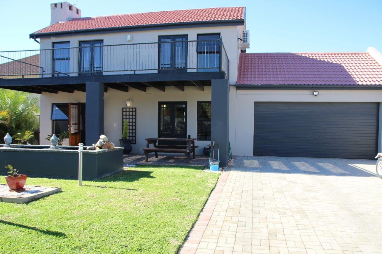 Velddrif, Port Owen Property  | Houses For Sale Port Owen, Port Owen, House 4 bedrooms property for sale Price:1,850,000