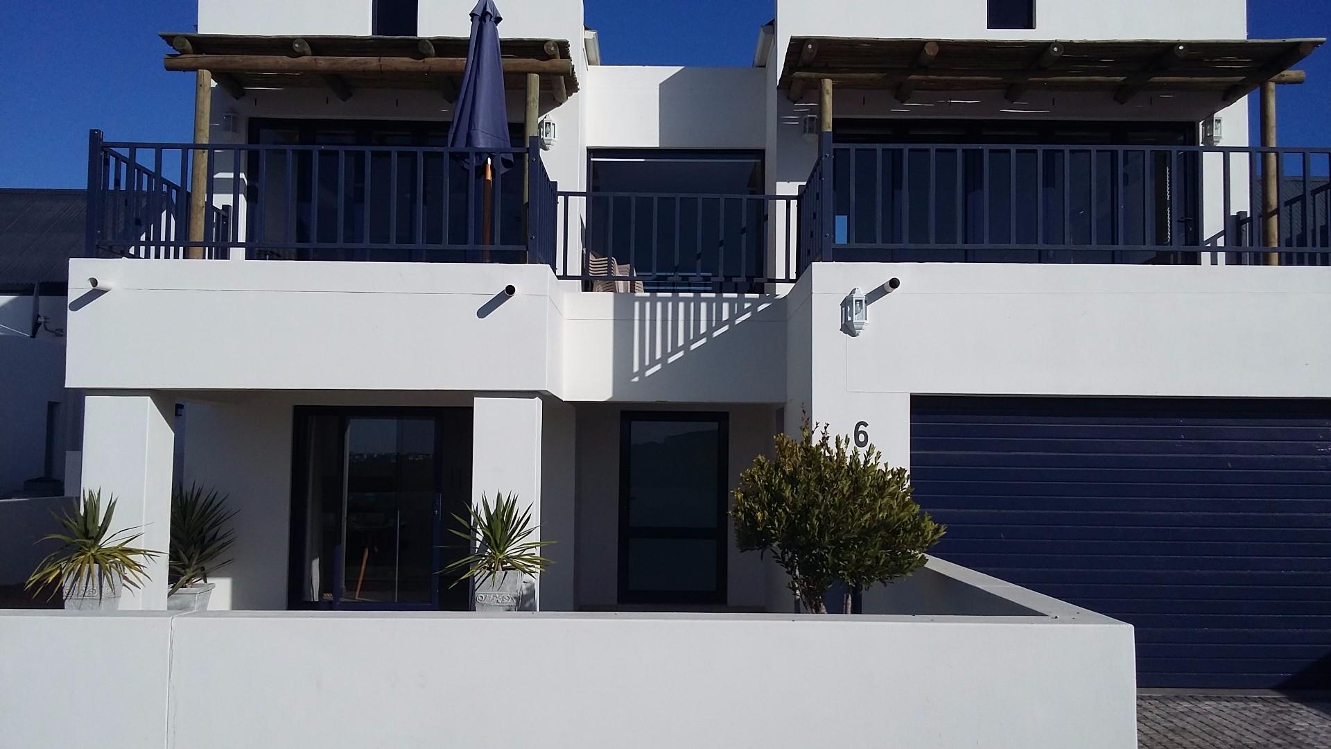Langebaan, Blue Lagoon Property  | Houses For Sale Blue Lagoon, Blue Lagoon, House 4 bedrooms property for sale Price:2,500,000