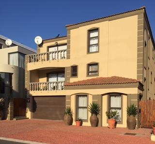 Langebaan, Calypso Beach Property  | Houses For Sale Calypso Beach, Calypso Beach, House 4 bedrooms property for sale Price:4,995,000