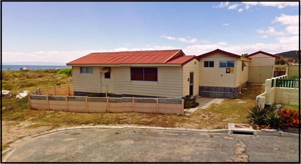 St Helena Bay, Hannasbaai Property  | Houses For Sale Hannasbaai, Hannasbaai, House 3 bedrooms property for sale Price:1,620,000