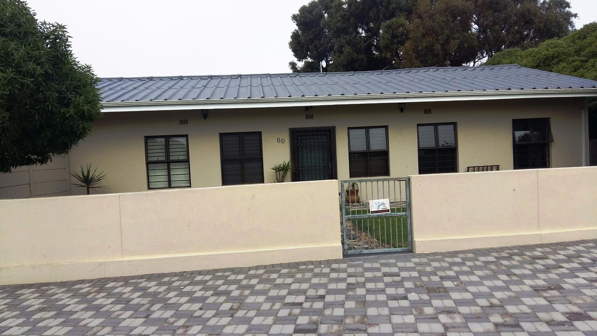 Langebaan, Mid Town Property  | Houses For Sale Mid Town, Mid Town, House 4 bedrooms property for sale Price:3,995,000