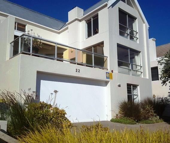 Langebaan, Myburgh Park Property  | Houses For Sale Myburgh Park, Myburgh Park, House 4 bedrooms property for sale Price:5,450,000