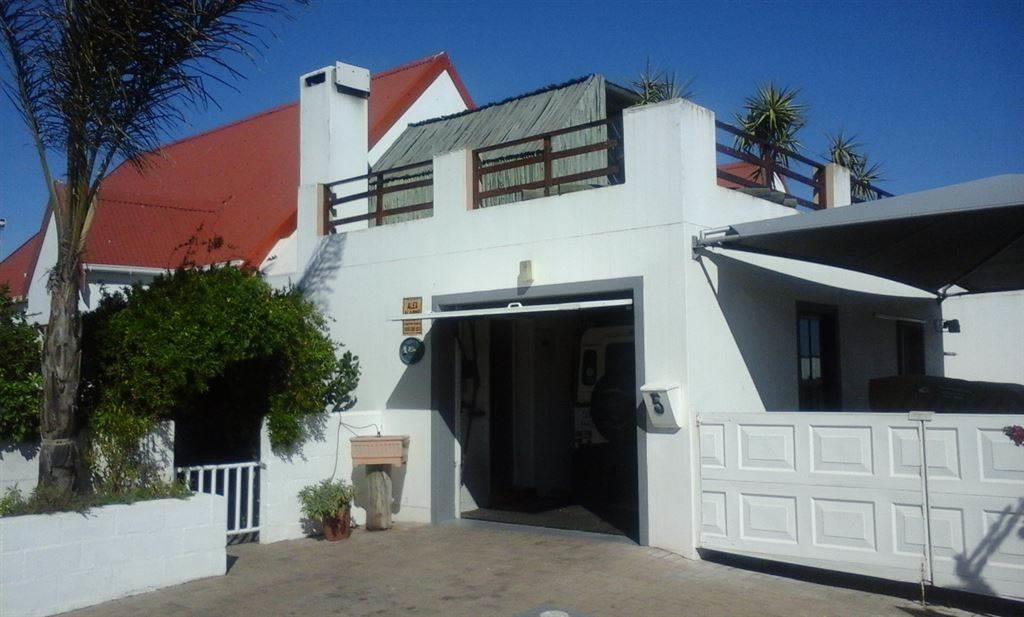 Langebaan, Skiathos Property    Houses For Sale Skiathos, Skiathos, House 3 bedrooms property for sale Price:1,498,999